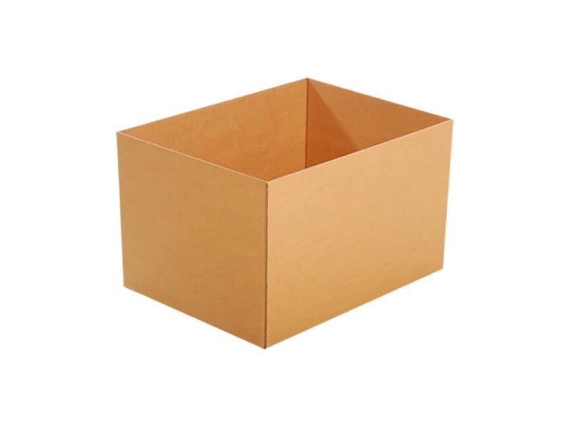 Caixa Normal -